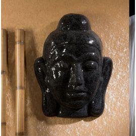 Figurina decorativa BUDA