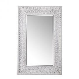 Oglinda design vintage Awilda 134x202cm - Evambient DZ - Oglinzi