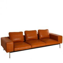 Canapea 3 locuri moderna Antonia maro