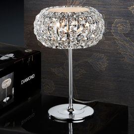 VEIOZA LED DIAMOND
