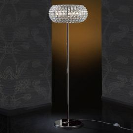 LAMPADAR LED DIAMOND
