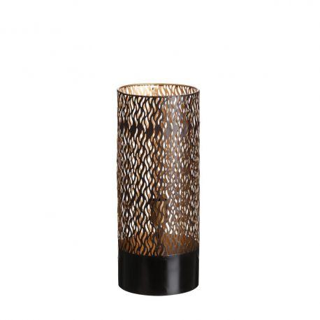 Lampa design vintage Cyrillus, 50cm - Evambient SX - Lampadare