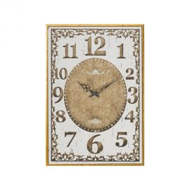 Ceas de perete Oro 40x60cm