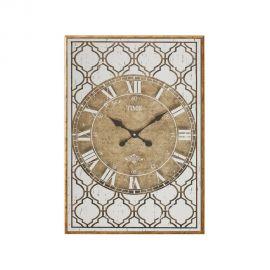 Ceas de perete Time 40x60cm