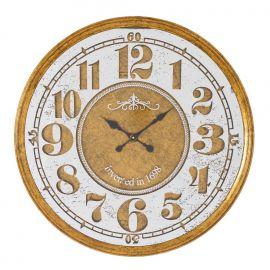 Ceas de perete Oro, 60cm
