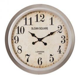 Ceas de perete Sloan Square, 60cm