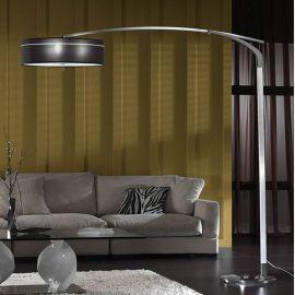 LAMPADAR LED IBIS