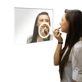 Oglinda cu iluminat ALINA - Evambient HT - Oglinzi