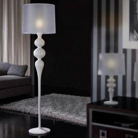 LAMPADAR LED LENA