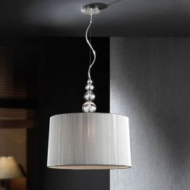 PENDUL LED MERCURY