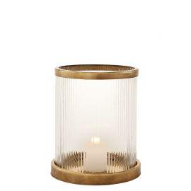 Suport lumanare design LUX Harrington S - Eichholtz - Parfumuri de camera, Idei cadouri, Obiecte decorative