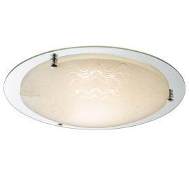 Plafoniera LED design clasic Trindade 18W - Evambient GL - Plafoniere