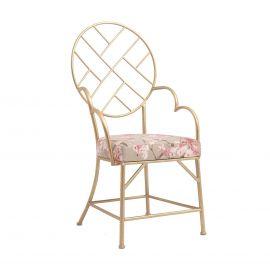 Set de 2 scaune design clasic CUERA