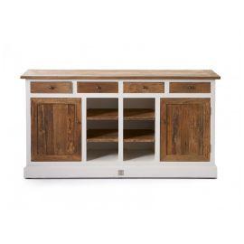 Comoda design vintage Driftwood