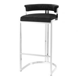 Scaun bar design LUX, Bar Stool Dante