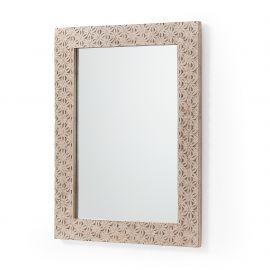 Oglinda decorativa CROD, 53x73cm - Evambient Barcelona Living - Oglinzi