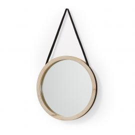 Oglinda de perete suspendata GYDA