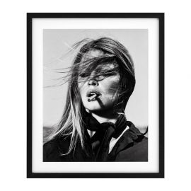 Tablou Brigitte Bardot