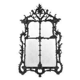 Oglinda design LUX Triomphe