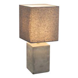 Veioza moderna / Lampa stil minimalist ILONA I