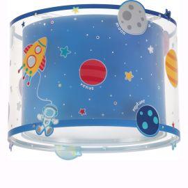 Plafoniera camera copii Planets - Evambient DB - Articole pentru copii