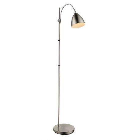 Lampadar stil modern ARCHIBALD - Evambient GL - Lampadare