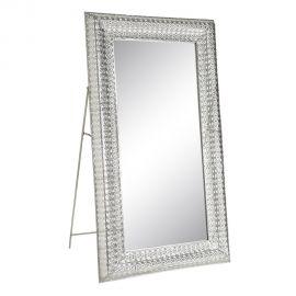 Oglinda de podea PLATA, 160x90cm - Evambient SX - Oglinzi