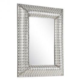Oglinda decorativa PLATA, 70x90cm - Evambient SX - Oglinzi