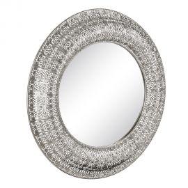 Oglinda decorativa PLATA, 110cm - Evambient SX - Oglinzi