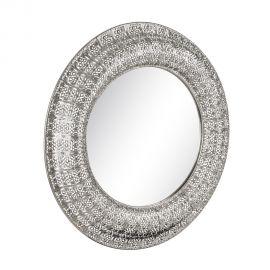 Oglinda decorativa PLATA, 86cm - Evambient SX - Oglinzi