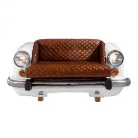 Fotoliu design unicat Old Car