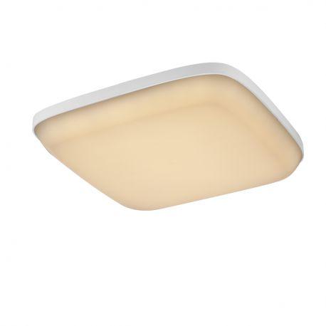 Plafoniera LED exterior IP54 CAIO I - Evambient GL - Plafoniere