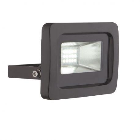 Proiector LED cu protectie IP65 CALLAQUI II negru