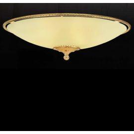 Plafoniera design LUX CEILING LAMP, 75cm