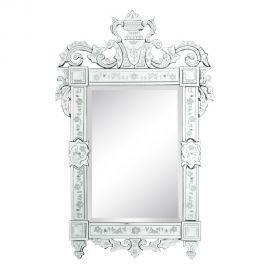 Oglinda eleganta design Venetian, Susanne, 50x150cm - Evambient DZ - Oglinzi