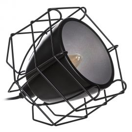 Veioza / Lampa de masa design modern Renae