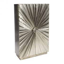 Dulap design modern PLATA