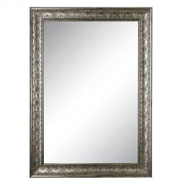 Oglinda decorativa PLATA, 76x106cm