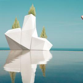 GHIVECI FLORI FAZ PLANTER XL
