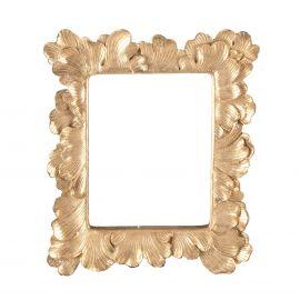Oglinda decorativa ALIXAN, 32x37cm - Evambient VH - Oglinzi