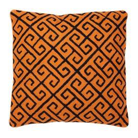Perna Osbourne Orange