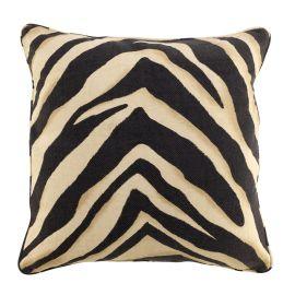 Perna Zebra