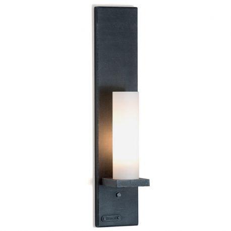Aplica din fier forjat WL 3582 - Robers - Aplice perete Fier Forjat