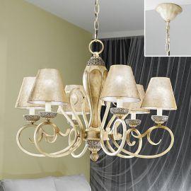 Candelabru elegant design clasic Francesco - Evambient OR - Candelabre, Lustre