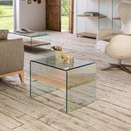 Masuta living design modern Sonoma - Evambient SV - Masute Living
