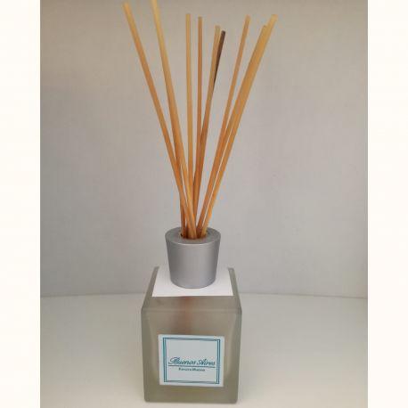 Difuzor parfum cu betisoare, Buenos Aires 200ml - Rivièra Maison - Parfumuri de camera, Idei cadouri, Obiecte decorative