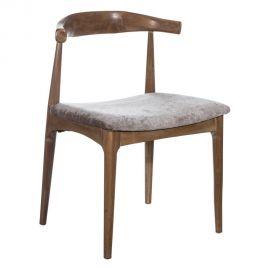 Set de 2 scaune design vintage Carol - Evambient SX - Seturi scaune, HoReCa