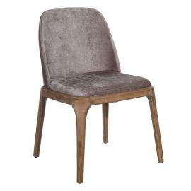 Set de 2 scaune design vintage Carol I - Evambient SX - Seturi scaune, HoReCa