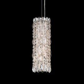 Pendul design LUX cristal Swarovski, Sarella RS8341