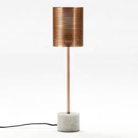 Veioza / Lampa de masa stil retro Sydne - Evambient TN - Veioze